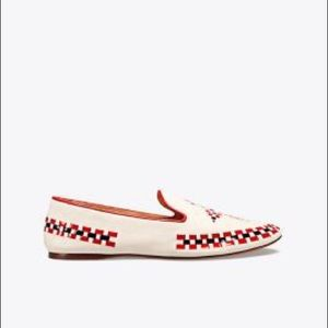 9a3ee840d02305 Tory Burch Marlow loafer S5 ...